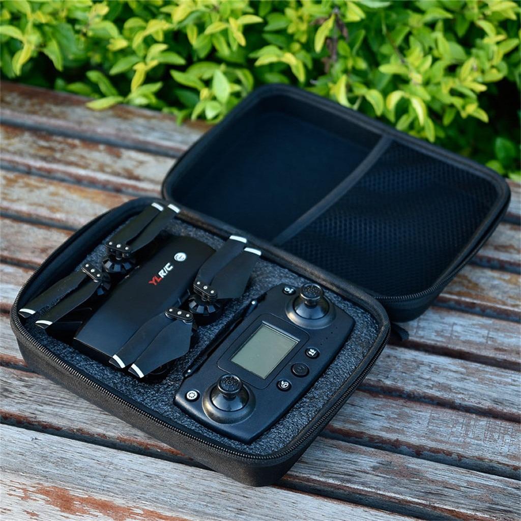 Drone S30 5MP 1080P HD Camera 5G GPS WiFi FPV Foldable RC Drone Quadcopter Z322