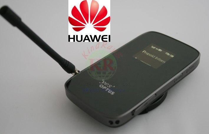 LTE slot wifi discount 3
