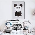 Batman Crianças fronha Bebê Meninas Meninos Quarto Decoração almofadas covers Início Têxtil de casa caso para capas de almofadas 45*70 CM