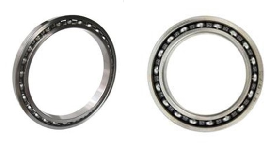 Gcr15 61930 Open (150x210x28mm)  High Precision Thin Deep Groove Ball Bearings ABEC-1,P0 gcr15 6026 130x200x33mm high precision thin deep groove ball bearings abec 1 p0 1 pcs