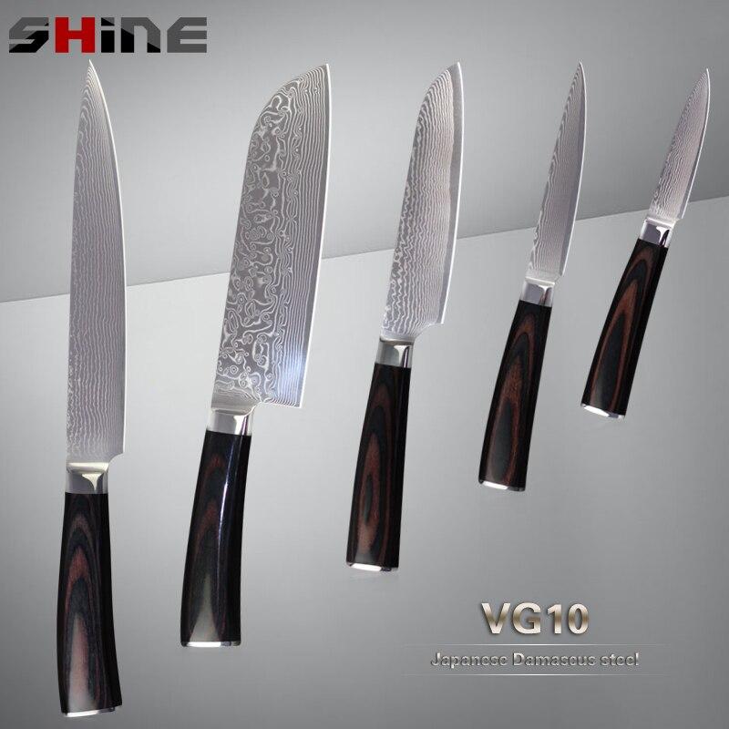 popular japanese kitchen knife brands-buy cheap japanese kitchen