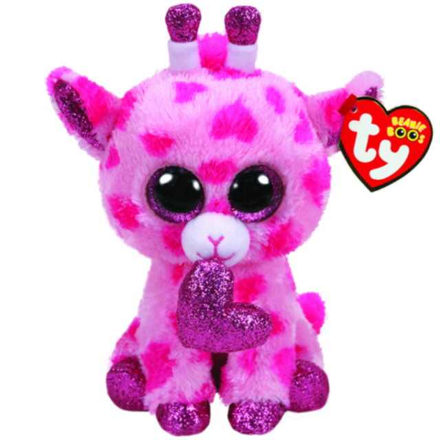 Alaska Stuffed Animals, Best Big Beanie Boo Stuffed Animals Brands And Get Free Shipping Cm4c7fff