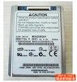 1.8inch CE 60GB HDD MK6008GAH replace mk8009gah mk1011gah mk1214gah hs122jc for Lenove U110 K12 Dell d430 D420 HP NC2400 New