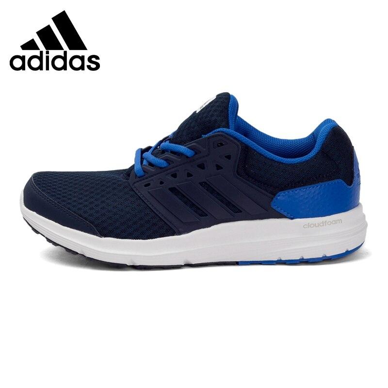 Original New Arrival 2017 Adidas Galaxy 3 M Men's Running Shoes Sneakers original adidas falcon elite 3 m men s running shoes sneakers