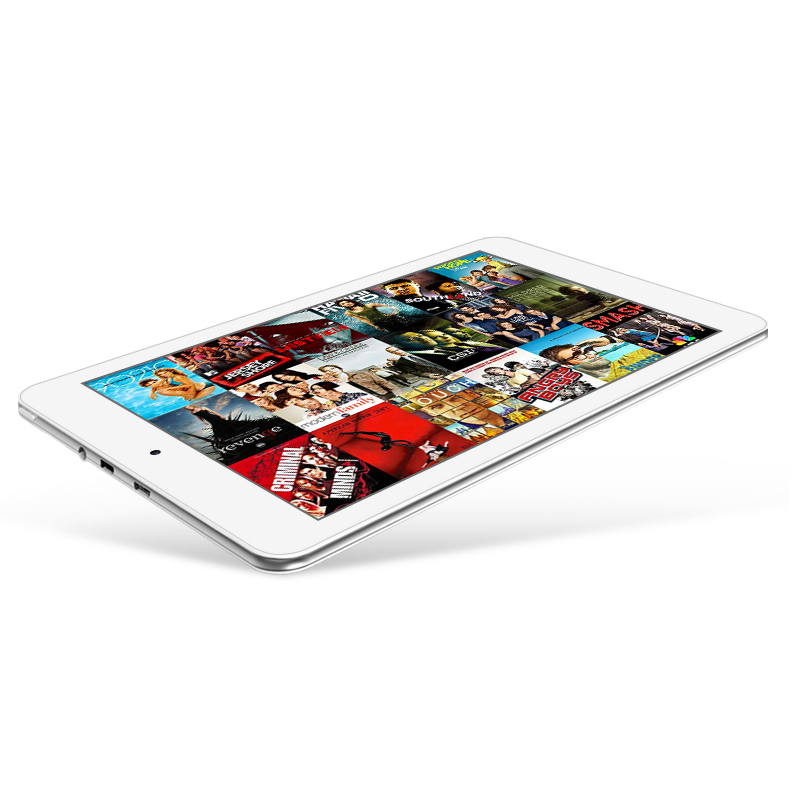 8inch Cube iwork8 air Windows10 Android 5.1 Tablet PC Dual Boot 1920x1200 Quad Core 2GB 32GB