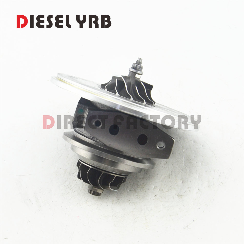 Cartridge turbine CHRA 786997 8200994301 Core turbo charger GT1546LJS For Renault Master III 2.3 DCI 125 ZD3 100KwCartridge turbine CHRA 786997 8200994301 Core turbo charger GT1546LJS For Renault Master III 2.3 DCI 125 ZD3 100Kw