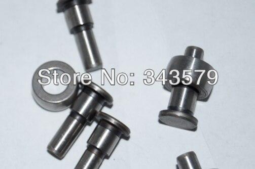 original roller and hinge bolt 01 002 061 01 013 010 spare parts