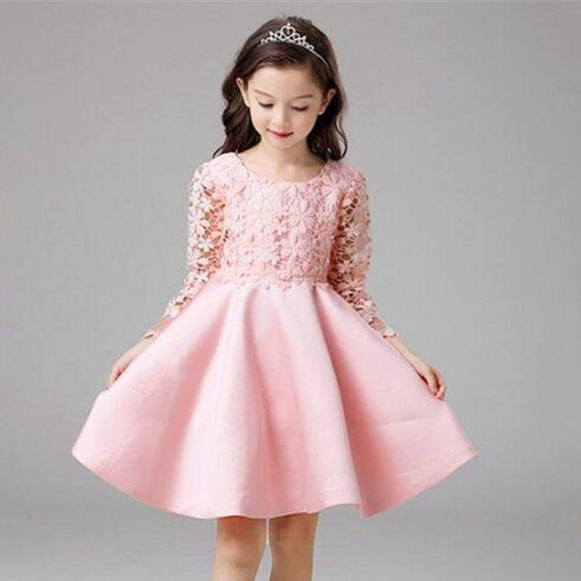 Dorable Vestidos De Fiesta Para Los Niños Del Reino Unido Motivo ...