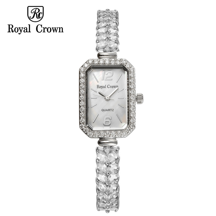 Claw-setting Lady Womens Watch Japan Quartz Fashion Luxury Ceramic Crystal Hours Dress Bracelet Rhinestone Girls Gift BoxClaw-setting Lady Womens Watch Japan Quartz Fashion Luxury Ceramic Crystal Hours Dress Bracelet Rhinestone Girls Gift Box