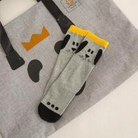 Kids Socks 7