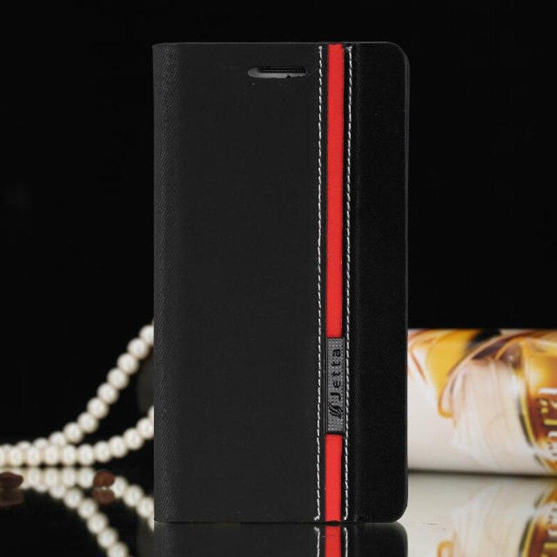 Luxus s3 neo i9301 concise pu leder brieftasche case für samsung galaxy...