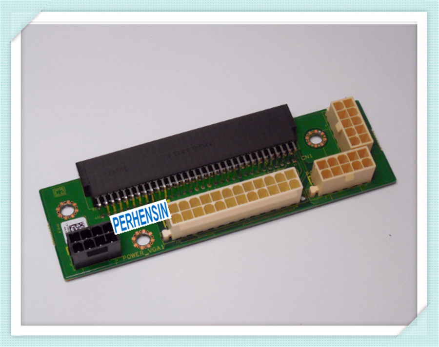 все цены на FOR Dell FOR Precision T7910 0M6NP2 M6np2 Power Distribution Board онлайн