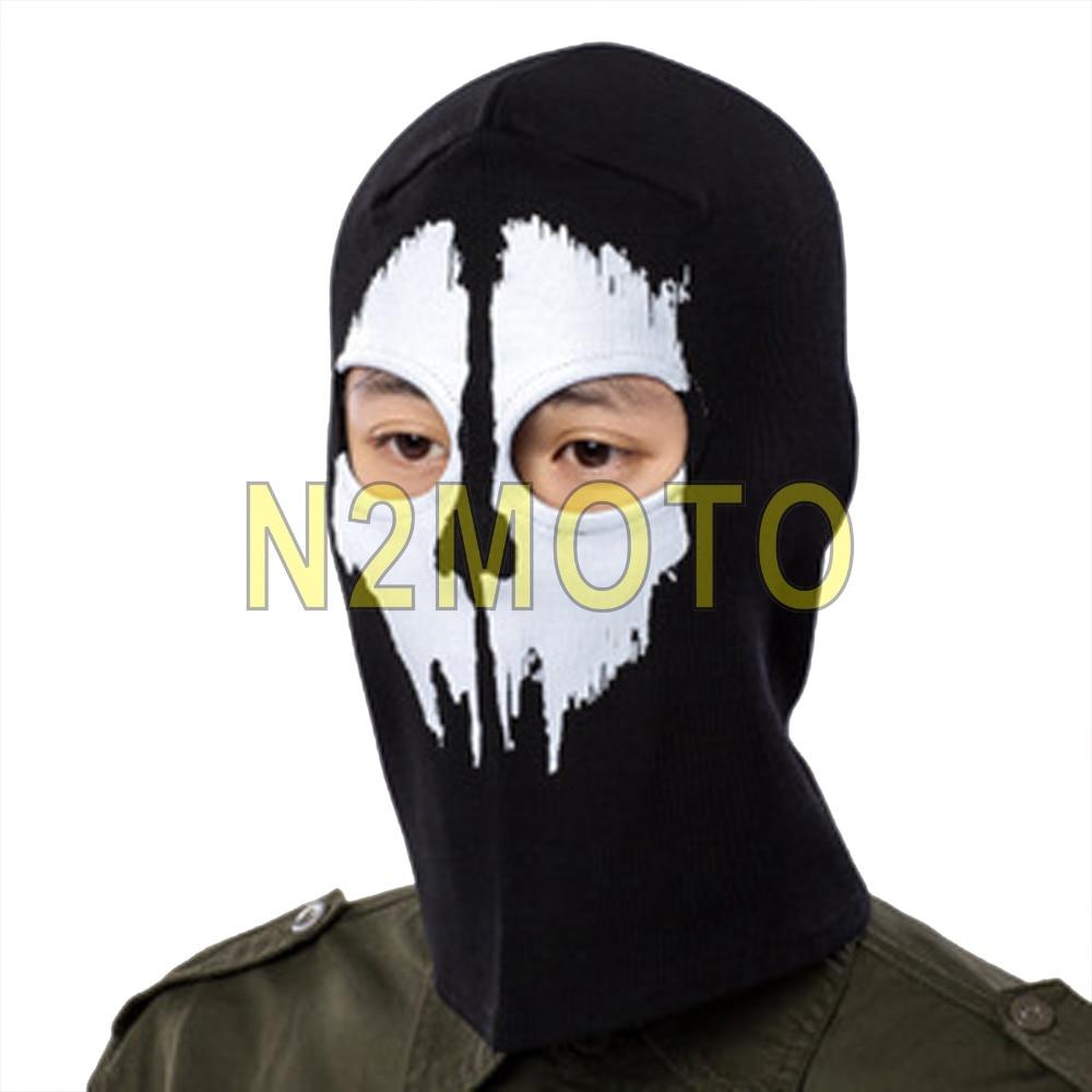 Popular Skull Biker Mask-Buy Cheap Skull Biker Mask lots from ...