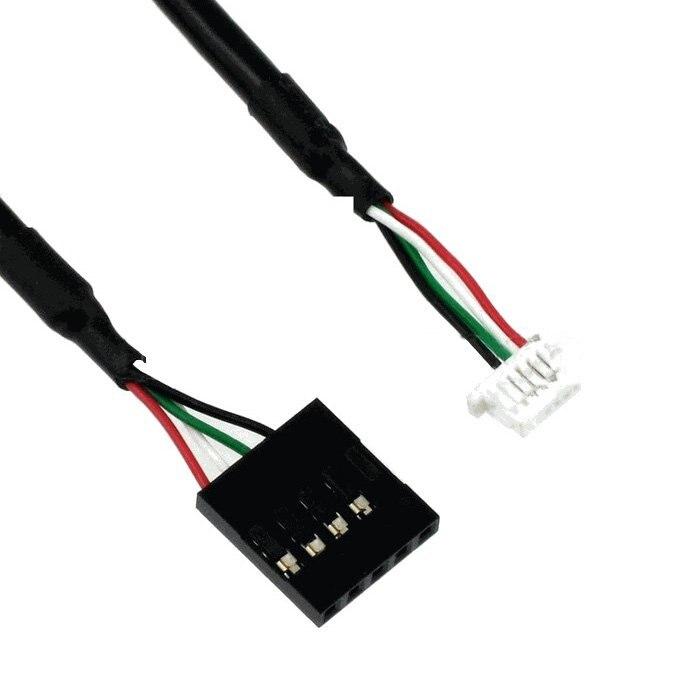 Через VNT9271B6050 USB встроенный Wi Fi