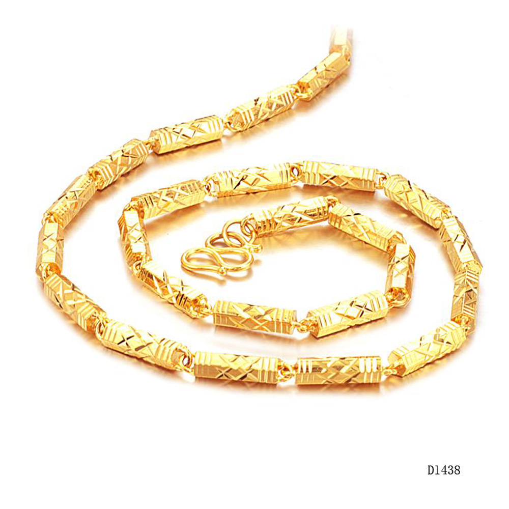 chain jewelry chains gold the rope mock gods products