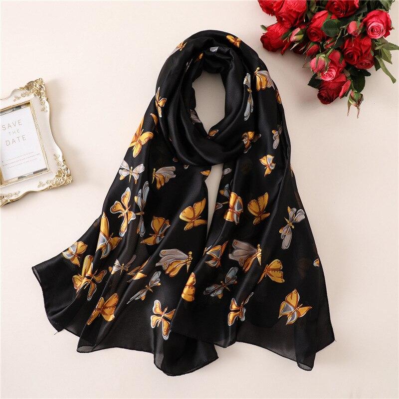 Top 10 Produsen Hijab Jilbab Pashmina List And Get Free Shipping 2j9j95b7