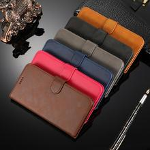 Case For huawei Mate 20 pro/Mate lite/Mate 10 Lite/maimang 6 Luxury Fashion Flip PU Leather Wallet 20pro Cover