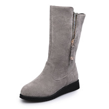 Womens size 12 snow boots online shopping-the world largest womens