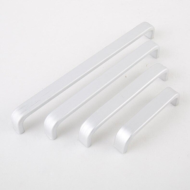 온라인 구매 도매 핸들 알루미늄 중국에서 핸들 알루미늄 도매상 ...