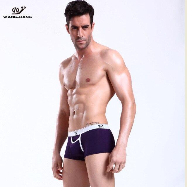 Men sexy bodies