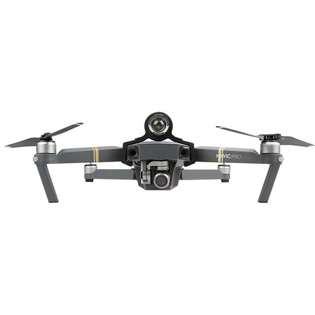 drone camera mavic pro