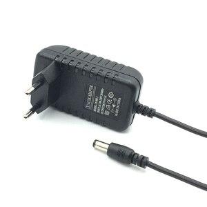 Image 2 - 1 pièces haute qualité 5v 2a 5V2000ma adaptateur secteur ca/cc prise ue chargeur 5v2a alimentation pour Tv Box Mxq autre la livraison gratuite offre spéciale
