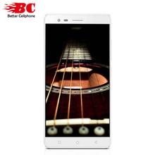 Original Lenovo K5 Note Prime MTK Helio P10 Octa Core Fingerprint ID FDD LTE 4G 3G RAM 5.5 '' Android 6.0 3500mAh Hifi Phones