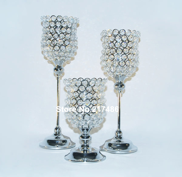 Dining Table Rotating Centerpiece India Online Buy Wholesale Indian Decorative Candles From China