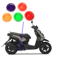 Buy yamaha cygnus parts and get free shipping on AliExpress com