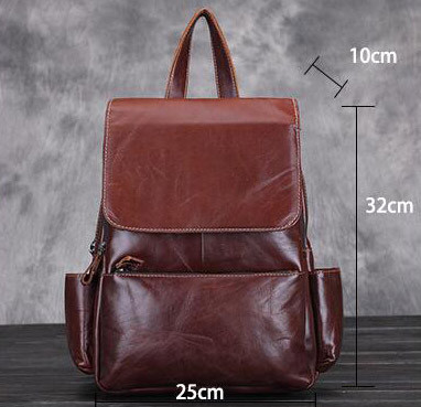 backpack-102 (4)