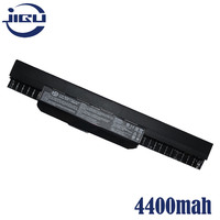 JIGUแล็ปท็อปแบตเตอรี่A31-A32-K53 K53 A41-A42-K53 K53สำหรับอัสซุสK53ชุดK53BY K53J K53JE K53JN K53S K53SDK43JS K43SC K43SJ K43SV