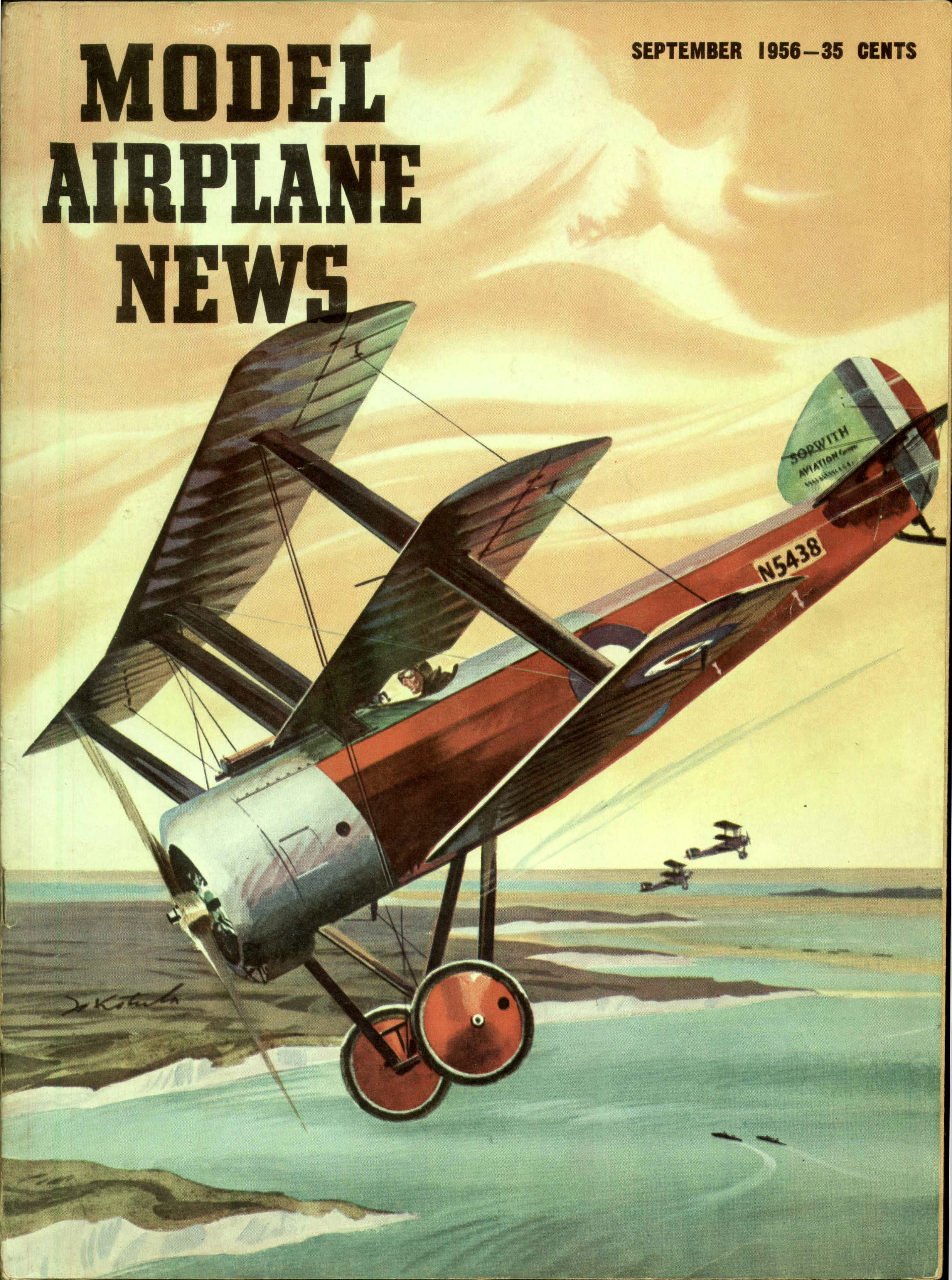 WW2 Fight Aircraft 10 Choices Airplane Poster Vintage Retro Canvas ...