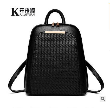 Online Get Cheap Womens Fashion Backpacks -Aliexpress.com ...