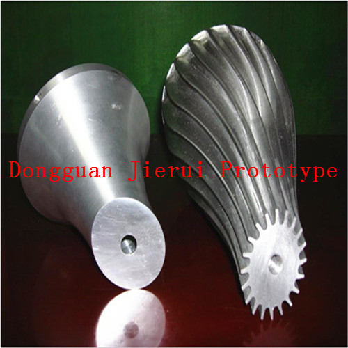 ФОТО CNC machining components/CNC prototype machining/CNC/SLA,SLS