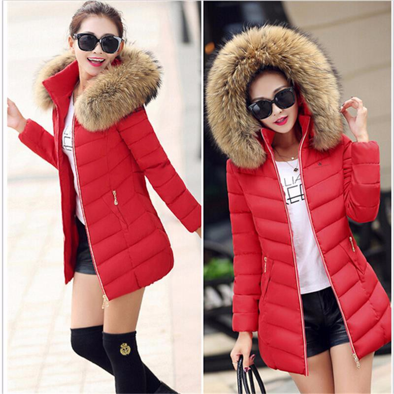 Canada Goose langford parka replica authentic - Popular Grey Goose Parka-Buy Cheap Grey Goose Parka lots from ...