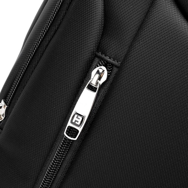 mochila de viagem de alta Tipo de Item : Mochilas