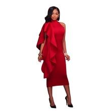 Buy jm clothing and get free shipping on AliExpress.com 8de4e7440867