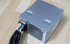 N875E-00 NPS-875ABA GM869 YN642 875w Server Power Supply For T5500 T5400