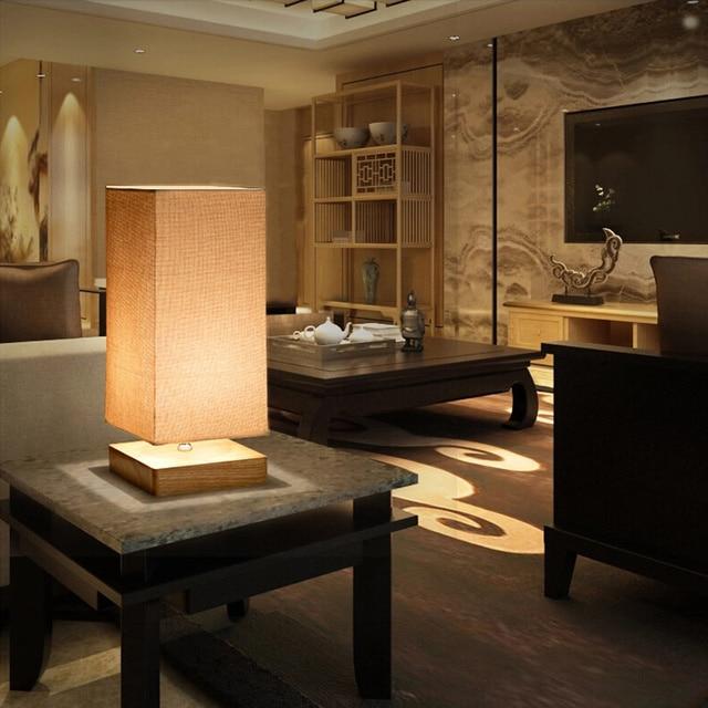 Beautiful Einrichtungsideen Im Japanischen Stil Zen Ambiente ...