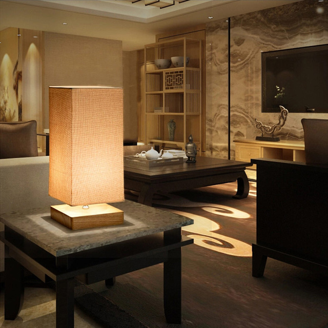https://ae01.alicdn.com/kf/HTB17BgsOFXXXXc3aFXXq6xXFXXXg/Table-Bedside-Lamps-Japan-Style-Lamp-Shades-Square-LED-Study-Night-Lamps-abajur-para-quarto-For.jpg_640x640.jpg