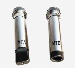 Image 2 - Mtb/mta/mt1/mt2/mt3/mt4モールステーパーer11/er16/er20/er25/er32/er40コレットチャックホルダー、cnc工具ホルダークランプ