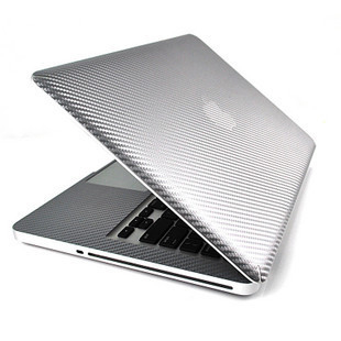 Best Top Macbook Pro 13 Sticker Carbon Near Me And Get Free