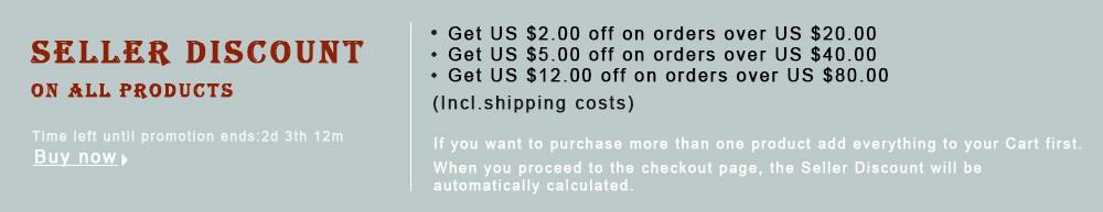 cross stitch seller discount 5