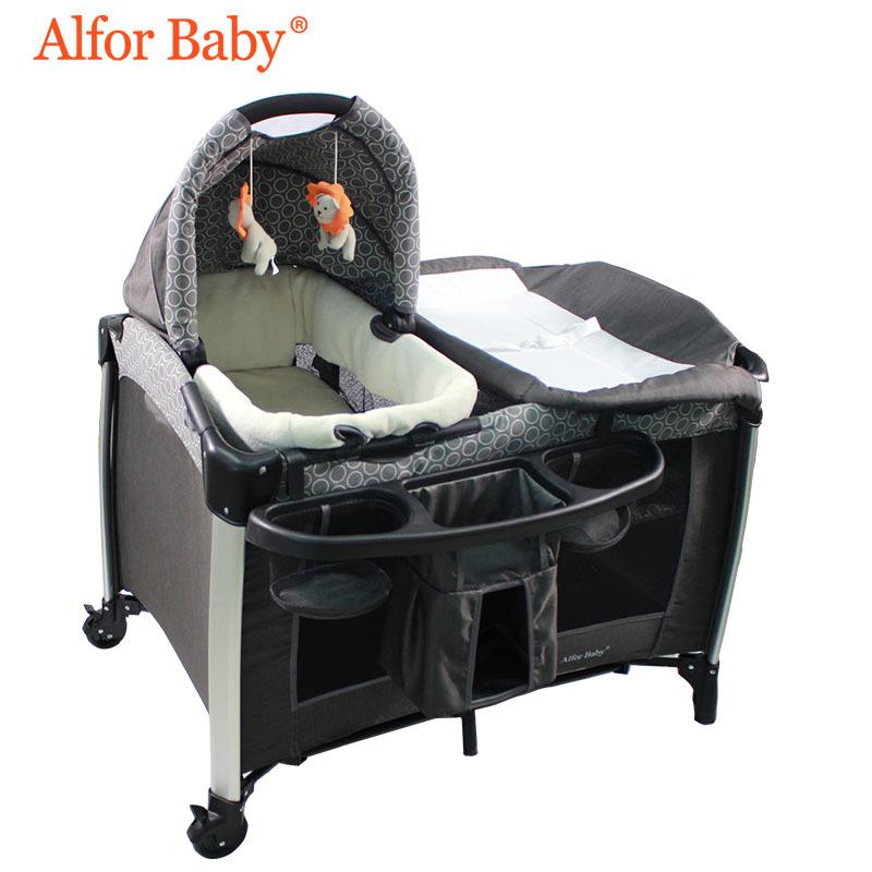 cunas para bebs gemelos beb de europa uno igual a cuatro uso clsico desgin cuna con