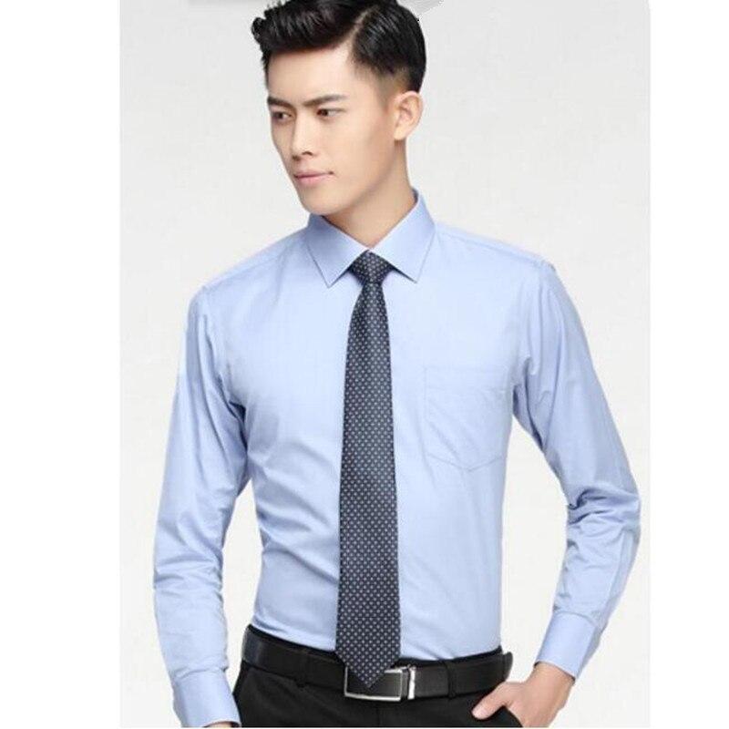 Custom made men shirt high quality handsome men wedding for Men s wedding dress shirts