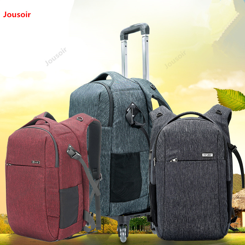 Pull rod Photography Bag Professional camera package Large capacity waterproof anti-theft outdoor charging CD50 T07Pull rod Photography Bag Professional camera package Large capacity waterproof anti-theft outdoor charging CD50 T07