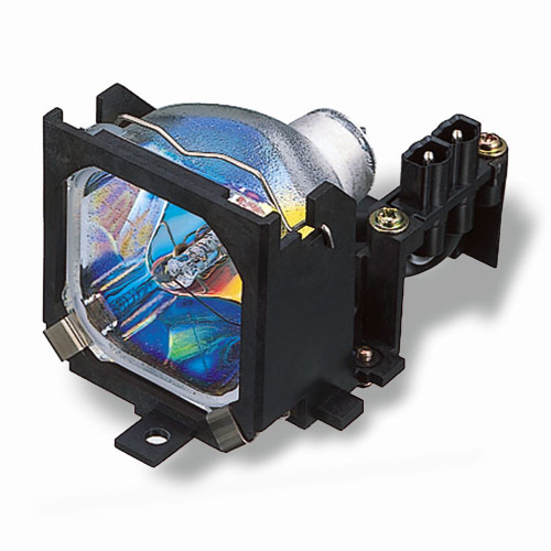 ФОТО High Quality  Projector Lamp LMP H120 For SONY VPL HS1 With Japan Phoenix Original Burner