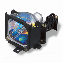 цена на High Quality  Projector Lamp LMP-H120 For SONY VPL-HS1 With Japan Phoenix Original Lamp Burner