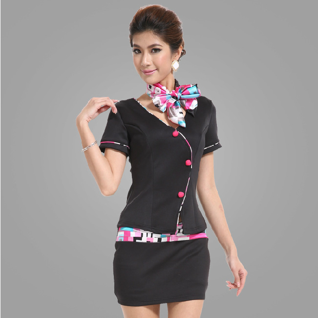 - 女性の服装 - 写真 3