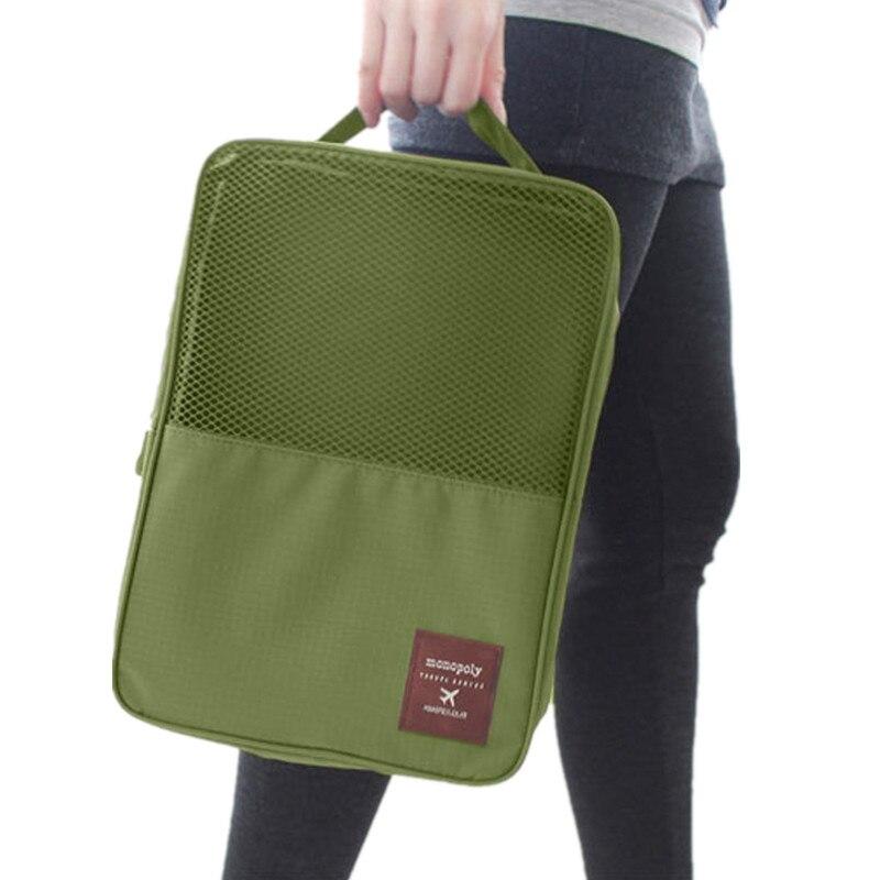 Travel Bag Holidays Promotion-Shop for Promotional Travel Bag ...